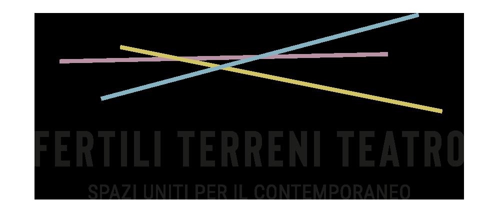 Logo_Fertili-Terreni